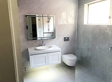 Professional Sydney Bathroom Renovations