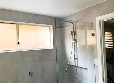 Supreme Bathroom Renovations Sydney