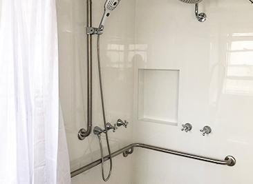 best local bathroom renovation service in sydney